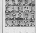 seniors-hjkl-1_0