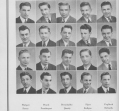 seniors-pqrs-1_0