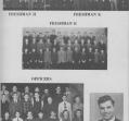 freshmen-4_0