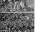 football-game-pics_0