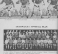 lightweight-football-team_0