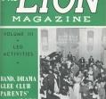 1946-lion-1_0