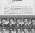 february-graduates-1_1