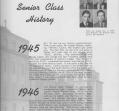 senior-class-history-2_1