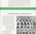 interclass-basketball_0