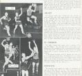 lightweight-basketball-review-1_0