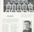 lightweight-basketball-team_0