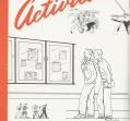 activities-1_0