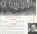 concert-band-2_0