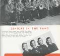 senior-band-members_0