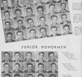 junior-honormen_0