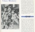 senior-class-history-2_0
