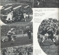 football-pics-1_0