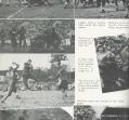 football-pics-3_0
