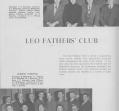 fathers-club-1_0