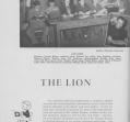 the-lion_0