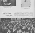 football-banquet_0