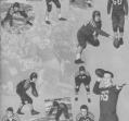 football-pics-2_0