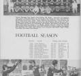 football-team-1_0
