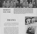 freshmen-glee-club-drama-club_0