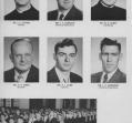 faculty-5