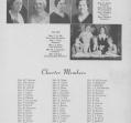 charter-members_0
