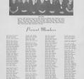 present-members-3_0