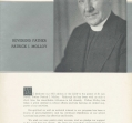 dedication-reverend-father-molloy-2_0