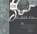 silver-jubliee_0