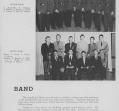 band-1_0
