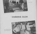 camera-club-1_0