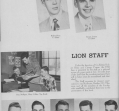 lion-staff-1_0
