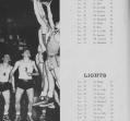 basketball-scores_0