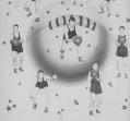 bastketball-heavies-1_0