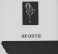 sports-1_0
