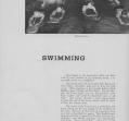 swimming-1_0