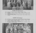 freshmen-class-1a_0