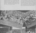 football-games-1_0