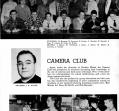 camera-club_0