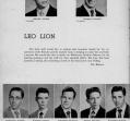 leo-lion_0