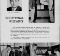 vocational-guidance_0