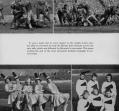football-15_0