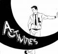activities_0