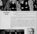 fathers-club_0