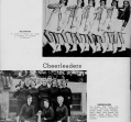 majorettes_cheerleaders_0