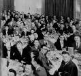alumni-banquet-2_0