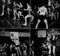 basketball-14_0