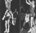 basketball-7_0