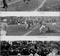 football-8_0