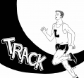 track-1_0